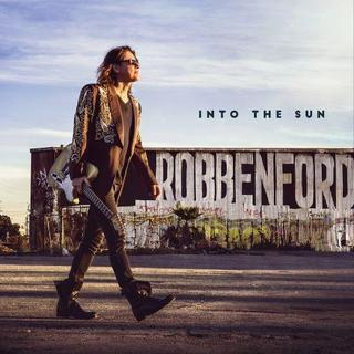 i-robben-ford-into-the-sun-winyl.jpg